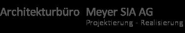 Meyer SIA AG